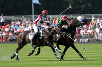 Audi International @ Guards Polo Club