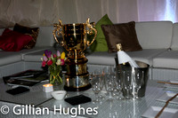 The Gold Cup Lunch 2015