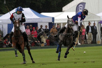 `Gold Cup semi Finals @ Cowdray